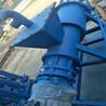分离机价格哪里生产的分离机质量好环保节能粪便脱水机