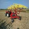 养殖场专用搂草机效率高的搂草机质量好的搂草机