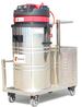 拓威克电瓶式吸尘器TB158DC-T,工业吸尘器报价