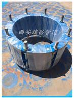 套管式限位伸縮器生產廠家圖片