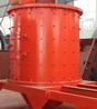 保定立轴式制砂机促进行业发展势在必得