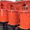 郑州立轴复合式破碎机西芝机械设备厂家_知名企业