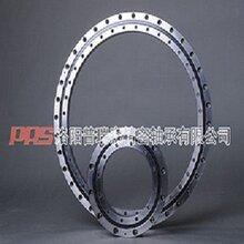 溫州交叉滾子軸承XRB系列標準型交叉滾子軸承圖片