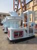 供应小型生物质颗粒燃料机新型颗粒机设备厂家价格