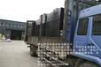 忻州生活污水處理設備廠家新聞