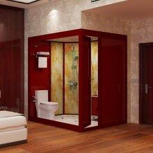宾馆整体卫生间直销A围场宾馆整体卫生间直销A宾馆整体卫生间直销价格