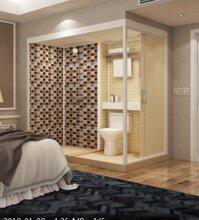 宾馆整体卫生间装修A隆尧宾馆整体卫生间装修A宾馆整体卫生间装修效果图
