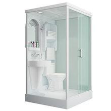 宾馆整体卫生间品牌A玉田宾馆整体卫生间品牌A宾馆整体卫生间品牌价格
