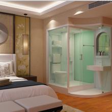 宾馆整体卫生间定制A朝阳宾馆整体卫生间定制A宾馆整体卫生间定制价格
