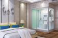 日租房整體衛生間價格A曲陽日租房整體衛生間價格A日租房整體衛生間價格直銷