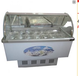 LK-1.4ZD直冷冰粥機多少錢