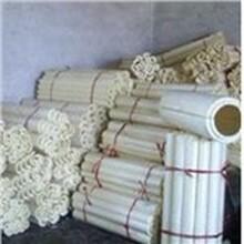 预制直埋保温钢管价钱聚氨酯保温钢管图片