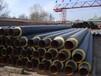 北京聚氨酯保溫鋼管