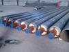 聚氨酯保溫鋼管898989