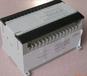 欧姆龙PLC控制系统R88A-CPW002S(