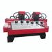 安徽厂家直销木工雕刻机/门板造型雕刻机/合肥木工机械厂家