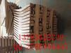 华洲数控厂家制造数控带锯弯锯机带锯机自动带锯机