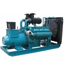 供兰州潍柴发电机和甘肃帕欧发电机公司