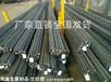 厂家批发830精轧螺纹钢930精轧螺纹钢价格优惠