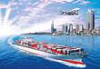 香港進口魚竿配件清關到福建物流運輸專線