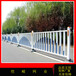 滁州交通護欄道路護欄廠家價格