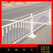 车行道隔离护栏车行道隔离护栏价格_车行道隔离护栏批