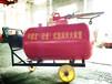 PY8/300推車式泡沫滅火裝置價格廠家