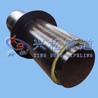 蒸汽保温钢管