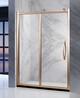 304不锈钢玻璃移门卫生间淋浴房批发