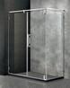浴室玻璃隔断移门可定制干湿分区