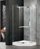 浴室干湿分区