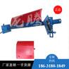 p型聚氨酯清掃器