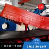 矿用犁式卸料器价格河北供应电液动双侧犁料器应用广泛