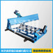 DYTN型電動犁式卸料器廠家供應可變槽角卸料器