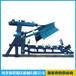 B800煤礦犁料器河北通祺電液動雙側犁式卸料器