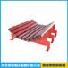 來圖定制高彈性防撞耐磨抗靜電緩沖床價格