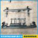 廠家供應p型合金橡膠清掃器價格量大優惠
