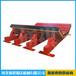 供應皮帶機重型緩沖床礦用輸送機復合式緩沖床