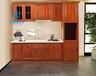 全铝家具型材和全铝家居的重要性