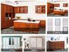 全铝家居和传统板式家具在环保实用的区别