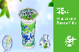 力豆力豆绿豆沙冰加工厂可以做奶茶吗