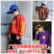 出口香港台湾热卖爆款秋冬儿童服装怎么去广州深圳童装批发市场质量好款式时尚的童装