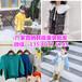 2019童裝流行圖案潮款童裝批發新款韓版網紅同款爆款童裝批發貨到付款時尚便宜童裝