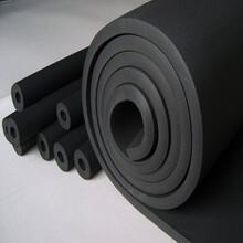 橡塑板性能特色图片