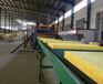 内蒙古乌兰察布橡塑板多少钱市场价