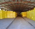 河北新乐岩棉复合板简易厕所生产厂家