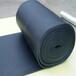 橡塑管厂家为您剖析橡塑管特点