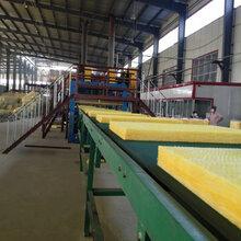 10公斤70厚玻璃棉