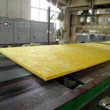 86公斤玻璃棉板