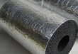 橡塑板厂家销售价一立方米多少钱